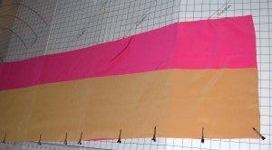 Pin/Clip Fabric
