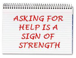 image credit: adudesguide.com
