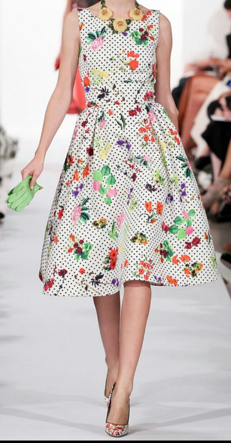 Brand new Dolce & Gabbana | Sewloveable HP55
