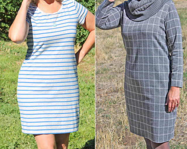 Make-a-Pattern-before-and-after