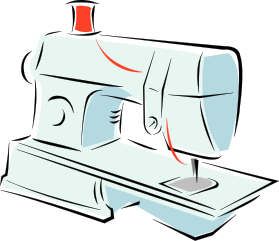 sewing_machine_01