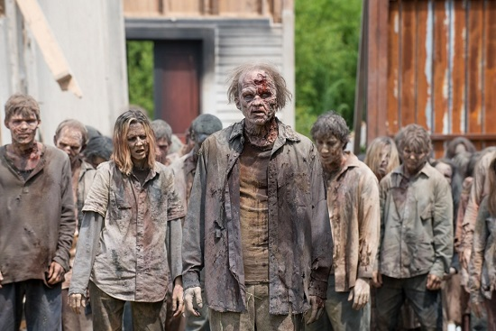 zombies-01-550