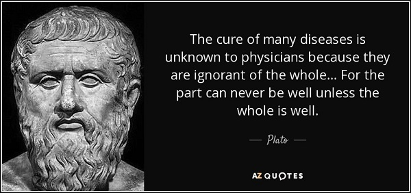 quote-the-cure-of-many-diseases-is-unknown-to-physicians-because-they-are-ignorant-of-the-plato-99-75-83-600